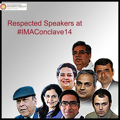 Social Channels | IMA | Indore Management Association | Scoop.it
