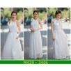 Đầm Maxi | Vietnam Fashion Online Shopping | Scoop.it