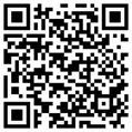 10 Must Have BlackBerry Apps for Newbies | Digital Soon | Scoop.it