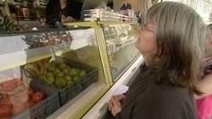 Chez Louisette : une épicerie solidaire itinérante à Dieppe | La revue de presse de Normandie-actu | Scoop.it