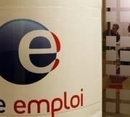 Retraites et chômage des seniors : l'impossible équation - Marianne | Seniors | Scoop.it