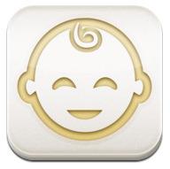 #iPediatric: una excelente App española para Pediatría. vía @joseavil | eSalud Social Media | Scoop.it