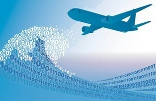 Turning Big Data into a Big Time Opportunity for Travel Suppliers | Sociomantic Labs | Revenue Management & Sales | Scoop.it