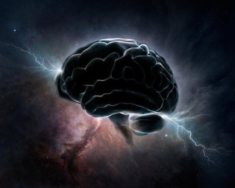 ¿Qué es la electroestimulación y por qué puede cambiar el cuidado del cerebro? | I didn't know it was impossible.. and I did it :-) - No sabia que era imposible.. y lo hice :-) | Scoop.it