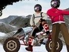 Motor yarışı, motor yarışları | araba oyunlari | Scoop.it