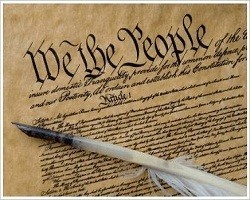 Citizens from 15 states have filed petitions to secede from the United States | It is all a Journey. | Scoop.it