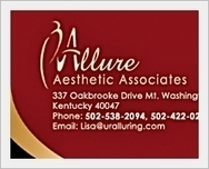 Business Card Designing Company Louisville, USA | Medical Billing Company USA | Scoop.it