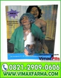 POTENZOL CAIR - Obat Perangsang Wanita Jitu Super Ampuh   Vimax Farma   Agen Vimax Original Pembesar Penis Asli Canada - Vimax Farma   Scoop.it