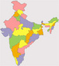 Infographic - Indian Infrastructure Facts, Figures & Statistics   Technology, Health, Real Estate & Digital marketing   Scoop.it