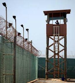 Guantanamo Attorney Found Dead in Apparent Suicide | Properganda | Scoop.it