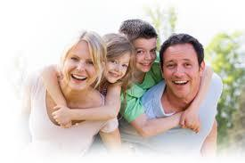 Instant Payday Loans- Access To Easy Money For All Unwanted Cash Need | Devid Hugs | Scoop.it