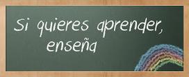OrienTapas Aprende: Formación y lecturas sobre orientación educativa | Orientación al Día | Scoop.it