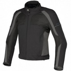 Dainese Spedio D-Dry | motorcycle helmets | Scoop.it