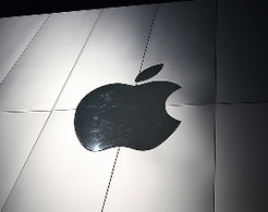 The iPhone 6 and Apple Watch – will they be used in business?   TabletAcademyNW   Scoop.it
