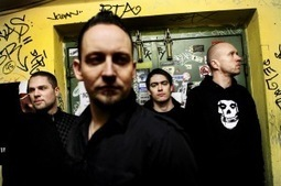 See the Music With Volbeat | Rockabilly | Scoop.it