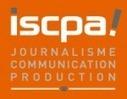 ISCPA Toulouse | Présentation et Formations - Etudinfo | Formations concours écoles | Scoop.it