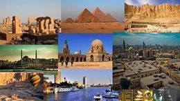 Get your Egyptian visa ready for a peaceful Egypt tour | Special Tours,Packages and Programs | Scoop.it