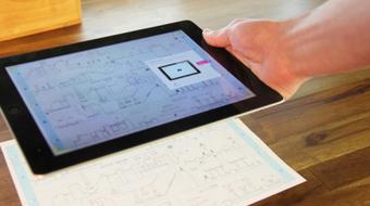 Pixel Press : créez votre jeu de plateformes en le dessinant | Cabinet de curiosités numériques | Scoop.it