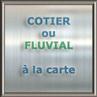 LUC BATEAU ECOLE Permis Bateau Canet 66 Cotier et Hauturier 66140 | ElianaVals | Scoop.it