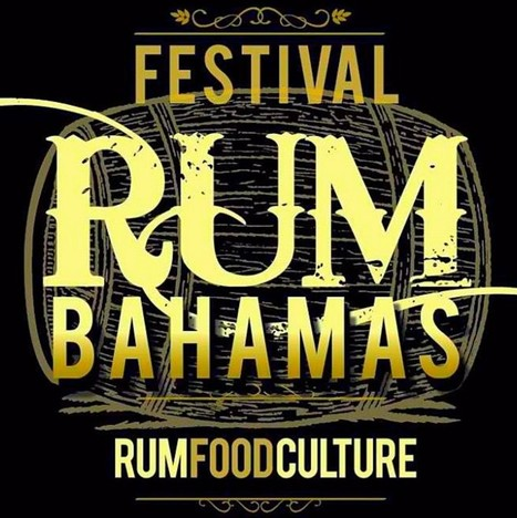 Festival Rum Bahamas | Rhums et Bières | Scoop.it