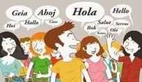 Para trabajar en España también necesitas idiomas | translation | Scoop.it