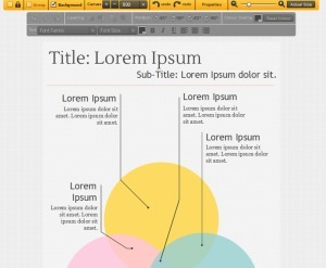 13 Of The Best Tools To Create Infographics | Public Relations & Social Media Insight | Scoop.it