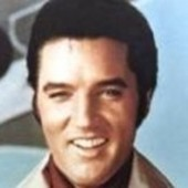 King of Rock & Roll's intellectual property rights sold to the highest ... | Elvis Presley | Scoop.it