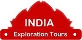 Best rated travel tour company | Luxury travel agency India | Travel | Scoop.it