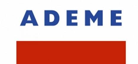 L'ADEME accélère sur le développement des stations GNV (Le-Gaz.fr, 09/09/2016) | Voitures au gaz naturel (GNV) | Scoop.it