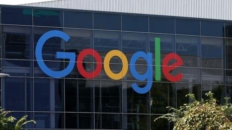 Actualités du monde : Google peut numériser des livres par millions, confirme la justice américaine | Clic France | Scoop.it