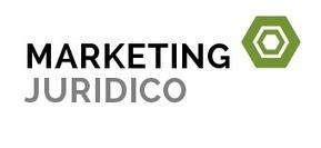 Marketing jurídico. Marketing online y SEO para abogados y bufetes | Utilidades para abogados | Scoop.it