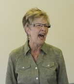 Laughter the best medicine, certified psychiatric and mental health nurse says - Reading Eagle | Humor Curated | Scoop.it