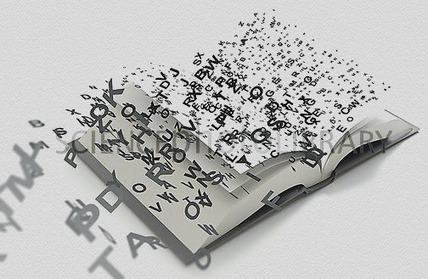 Recherche et analyse de mots clés... Like a boss ! | Actualité | Scoop.it