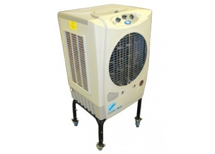 Why don't you hire Large Evaporative Cooler just at $15.00 for 12 weeks | Air Conditioning To Hire | Scoop.it