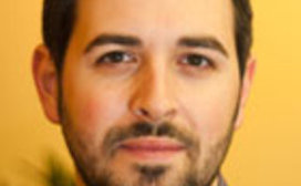 Rand Fishkin Talks New Approach to Link Building, Content Marketing & Contextual Search | Digital Marketing | Scoop.it
