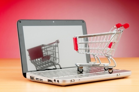 Reasons why visitors leave your site in few minutes without shopping | Real Estate and Interior Designing | Scoop.it
