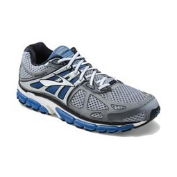 Brooks Beast 14 running shoes Review | run | Scoop.it
