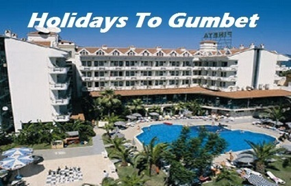 http://www.yellowturkeyholidays.co.uk/cheap-holidays-to-Gumbet-holidays-in-Gumbet-turkey.html | ansikahvari | Scoop.it