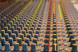 Why Mixing Sound in Reverberant Spaces is Difficult - Zac Hicks ... | SoundworksCollection | Scoop.it