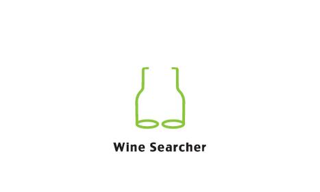 Great Wine Logo | Wine Pulse | Scoop.it