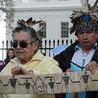 Inheemse volken.