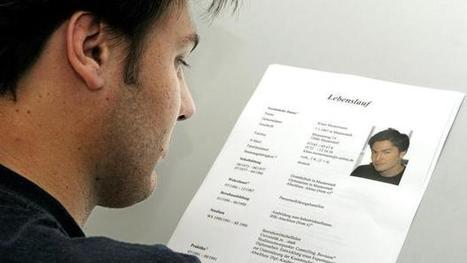 Jobsuche bei den Dax 30: Wer seine Bewerber enttäuscht | passion-for-HR | Scoop.it