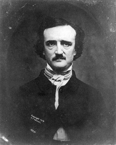 Una app española desempolva los cuentos de Edgar Allan Poe | Lecturas | Scoop.it