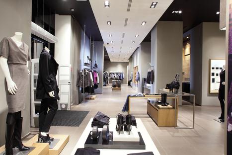 Le magasin sera phygital ou ne sera pas - EconomieMatin | Digital Transfo ! #people #corporate #business | Scoop.it