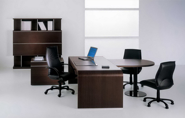 Office Furniture, Indian Furniture and Turnkey Projects Chandigarh   Modular Kitchens Manufacture in Chandigarh   Scoop.it