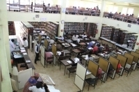 Kenya Poly Library goes Live with Koha Integrated Library System (ILS) | Bibliotek | Scoop.it