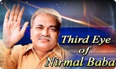 Nirmal Baba Facts, Nirmal Baba Appointment, Nirmal Baba Samagam (www.nirmalbaba. - SQdA9V21lzOYNUMBPqWrrDl72eJkfbmt4t8yenImKBVvK0kTmF0xjctABnaLJIm9