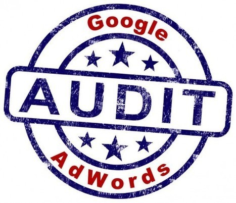 10 Common Errors In Adwords Campaigns Created For Car Dealers | On-line marketing in heavy industries | Scoop.it