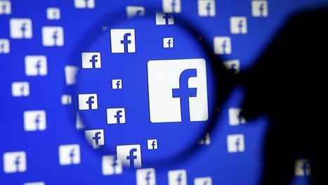 Avec le temps, les internautes partagent moins leur vie privée sur Facebook | eTourisme institutionnel | Scoop.it