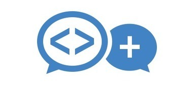 GitHub · Build software better, together. | Web Services and Software | Scoop.it